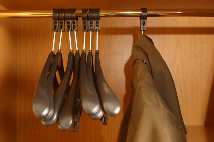 3 tipy, které potřebujete před nákupem vestavěného nábytku